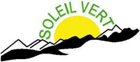 Association Soleil Vert - Loi 1901